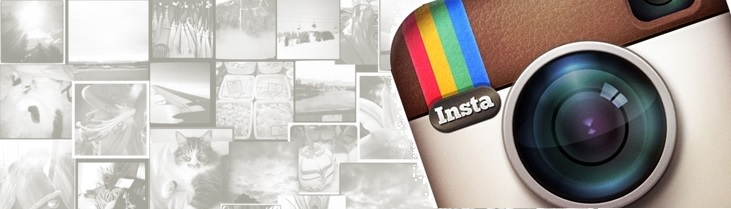 Instagram-Banner-2