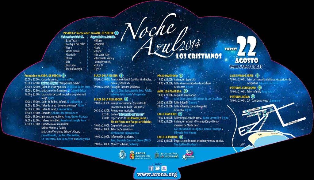 nocheazul2014_2