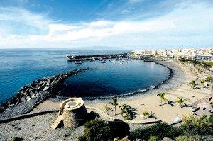 04 - Playa San Juan