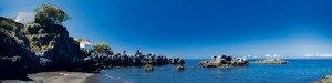 05 - playa de alcala