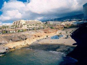 06 - playa paraiso