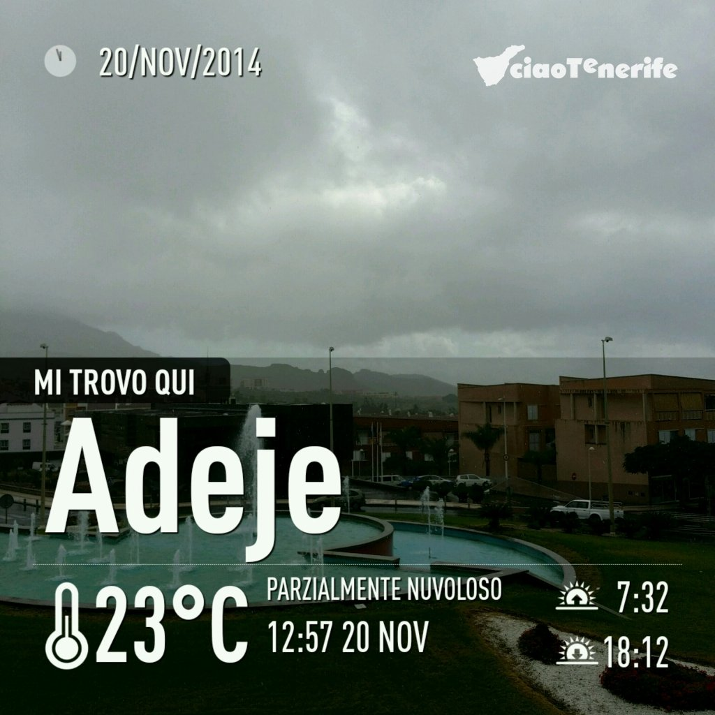 wpid-instaweather_20141120_125824_wm.jpg