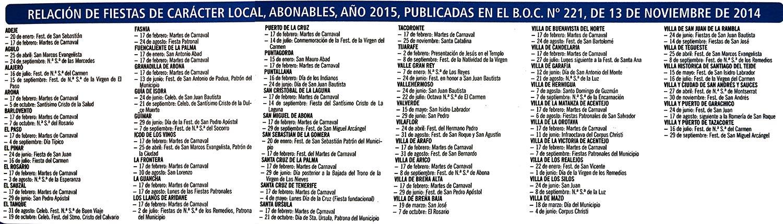 fiestas_2015