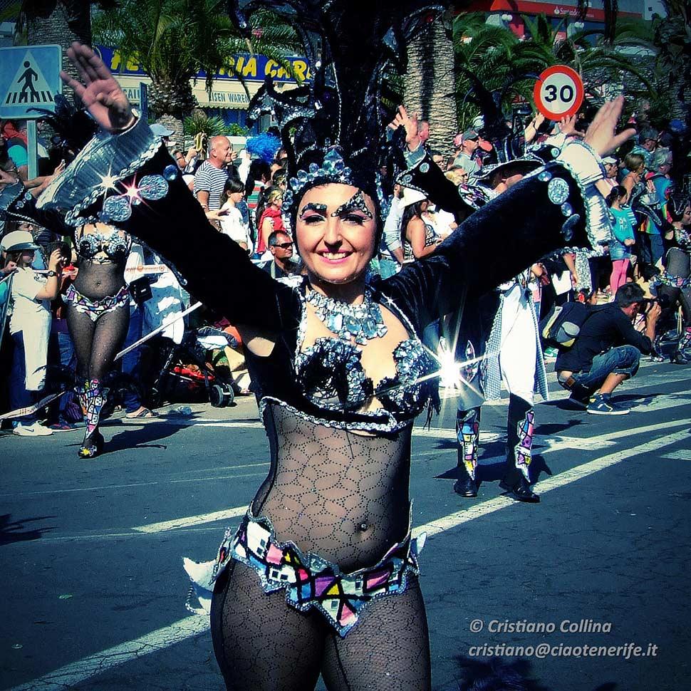 carnaval2015tenerife
